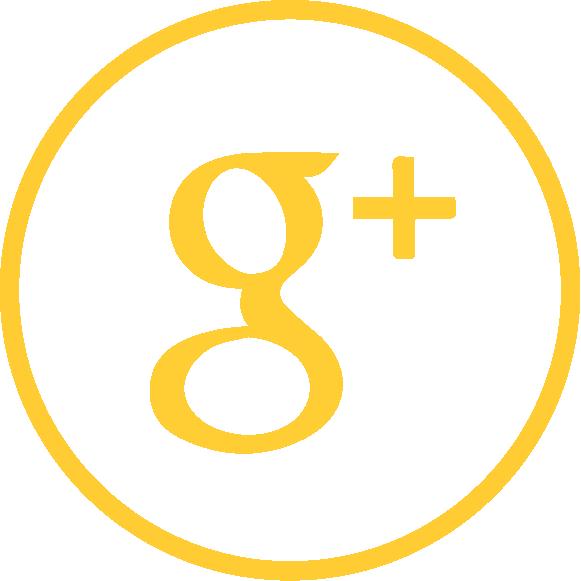 Google+ Account